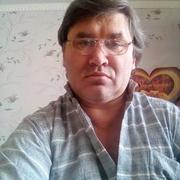 Oleg 47 Раменское