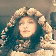 Irina, 24, г.Нелидово