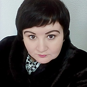 Наталья, 40, г.Енисейск