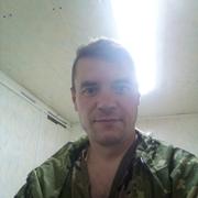 Сергей 45 лет (Рыбы) Тверь