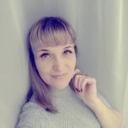 Катерина 37 Уфа