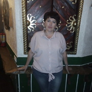 Людмила, 44, г.Слуцк