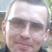 Гриша 54 года (Близнецы) Згуровка