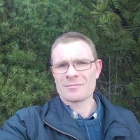 BORIS, 45 лет, Овен, Донецк