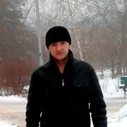 михаил 35 Волгоград