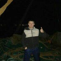aleksandr, 32 года, Телец, Южно-Сахалинск