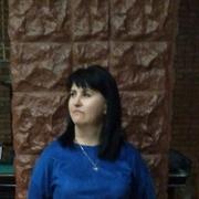 Татьяна Хаустова 49 Киров