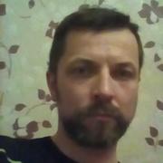 Анатолий 45 Санкт-Петербург