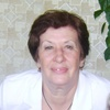 Людмила, 69, г.Локоть (Брянская обл.)