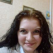 Наталья 32 Новошахтинск