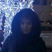 эльвира, 49, г.Салават