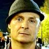 серж, 42, г.Атырау