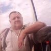 Михаил, 56, г.Улан-Удэ