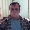Валерий, 49, г.Пологи