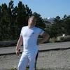 Андрей, 40, г.Зугрэс