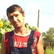 Саша, 42, г.Добрянка