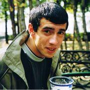 Александр, 38, г.Омутнинск