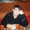 Таш, 36, г.Пермь