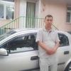 Баха, 49, г.Душанбе