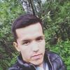 adham, 24, г.Санкт-Петербург