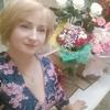 Ирина, 43, г.Владимир