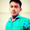 Kumar, 24, г.Сингапур