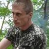 Adward, 35, Черкаси
