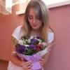 Елена, 25, г.Винница