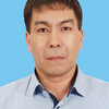 Серик, 46, г.Актобе (Актюбинск)