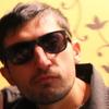 Дима, 32, г.Хмельницкий