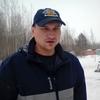 сергей, 36, г.Гусь-Хрустальный