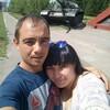 Слава, 31, г.Барнаул