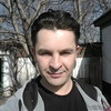 СЕРГІЙ, 36, г.Новоархангельск