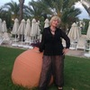 Татьяна, 57, г.Подольск