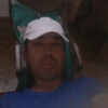 Замир, 31, г.Бишкек
