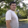 Андрей, 36, Свердловськ