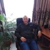 Владимир Мартыненко, 53, г.Лабинск