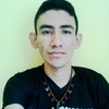 Aderson, 23, г.Manaus