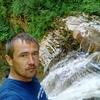 Виталий, 38, г.Лабинск