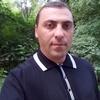Гайк, 39, г.Ереван