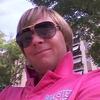 ДМИТРИЙ, 35, г.Marbella