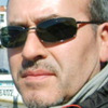 Павел, 44, г.Старый Оскол