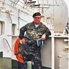 Николай, 56, г.Горно-Алтайск