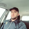 Фарух, 30, г.Душанбе