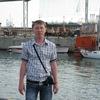 Юрий, 43, г.Тарко (Тарко-сале)