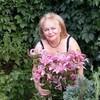 Валентина, 64, г.Ахтубинск