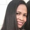 Verna, 38, Pittsburgh
