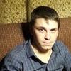 Фил, 26, г.Пятигорск