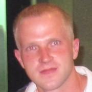 Виктор, 34, г.Богучаны