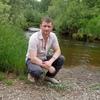 Алексей, 30, г.Нягань